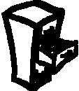 memosis_archivi
